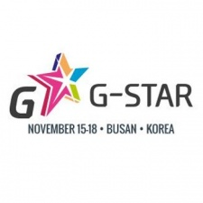 The Big Indie Awards are next week at G-STAR