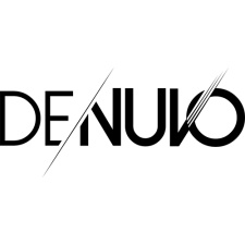 Denuvo wants to stop cheaters as well as pirates
