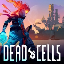 IGN drops Nintendo editor Filip Miucin after Dead Cells review plagiarism