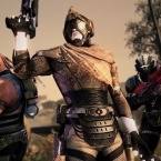 Update: Gamigo confirms it has acquired MMO developer Trion Worlds