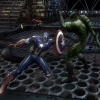 Marvel Ultimate Alliance games disappear from digital storefronts