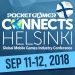 Everything you need to do before heading out to Pocket Gamer Connects Helsinki