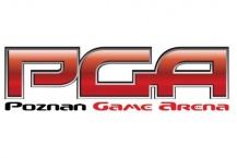 Poznan Game Arena 2018