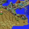 EA shuts down open source release of SimCity 2000