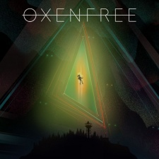 Oxenfree has sold over one million copies