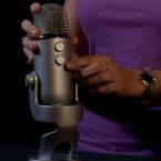 Logitech will acquire audio accessory manufacturer Blue Microphones