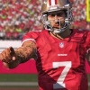 EA mistakenly removes Colin Kaepernick from a lyric on the Madden 19 soundtrack