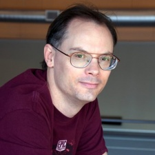 Epic's Tim Sweeney believes creators, not consumers, are the key to the next generation of stores