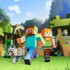 INSIGHT: How Minecraft's success led to Steam's 2018 issues