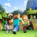 Minecraft on PC has been bought 30m times