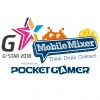 Find out about key Asia trends from G-STAR, NetEase, Gamevil and iDreamSky at Pocket Gamer Mobile Mixer panel at Gamescom