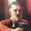 Germany is now allowing Nazi symbols like swastikas in video games