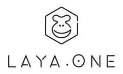 Laya.One
