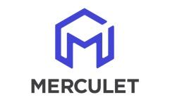 Merculet