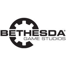 Escalation Studios joins Bethesda's developer portfolio