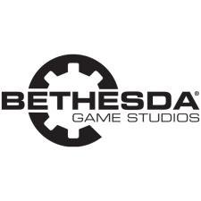 Bethesda to release upcoming Rage, Wolfenstein and Doom titles on Steam