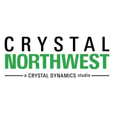 Crystal Dynamics expands with new Northwest studio, HQ staffs up for Avengers project