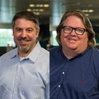 ZeniMax and Trion Worlds vets take senior dev jobs at RuneScape firm Jagex