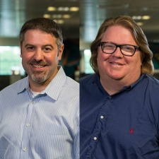 ZeniMax and Trion Worlds vets take senior dev jobs at RuneScape firm Jagex