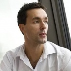 Worldwide Studios boss Patrick Söderlund to leave EA