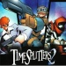Nope, THQ Nordic isn't teasing a TimeSplitters 2 remake (at the moment)
