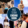 Pocket Gamer Connects Helsinki mid-term ticket prices end at midnight!