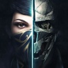 Dishonored is being made into a tabletop RPG