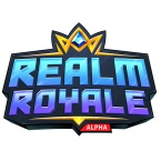 Report: Realm Royale player base has dropped by 94 per cent since launch