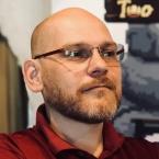 Nordisk Film Games puts $5.5m behind indie label Raw Fury