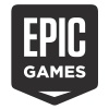 Fortnite maker Epic's new headquarters are in North Carolina mall