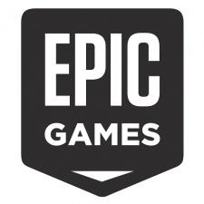 Epic snaps up ArtStation platform