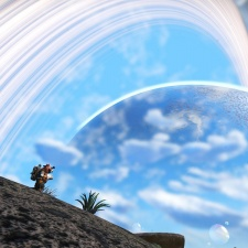 No Man's Sky developer Hello Games' cash reserves rose over 2,500% between 2016 and 2018