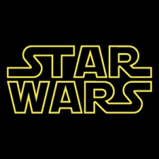Report: EA cans Star Wars game in development at its Vancouver studio
