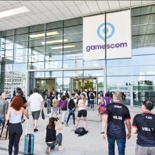 Gamescom 2018 attracted 500,000 people to Cologne