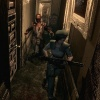 Capcom might remake the Resident Evil remake