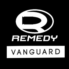 Remedy is looking into live multiplayer with new Vanguard skunkworks team