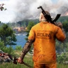 Survival title Scum hits 1m sales