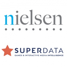 Nielsen has purchased SuperData Research