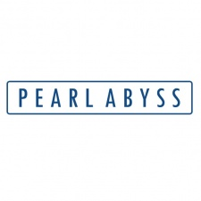 Pearl Abyss' Black Desert franchise crosses $1bn revenue