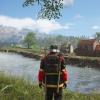 SCUM lasts another week on the run as it steals No.1 in the Steam Top Ten