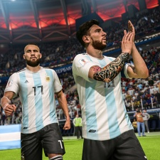 Report: EA under investigation in Belgium over FIFA loot boxes