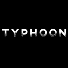 Google Stadia snaps up Typhoon Studios