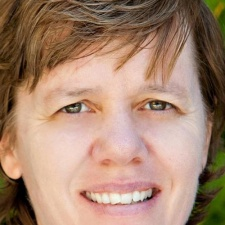 Uber vet Frances Frei is helping League of Legends firm Riot Games change its working culture