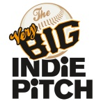 The Very Big Indie Pitch at Pocket Gamer Connects London 2019