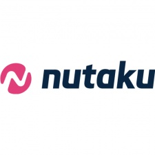 Adult games site Nutaku hits 115.2m visits each month