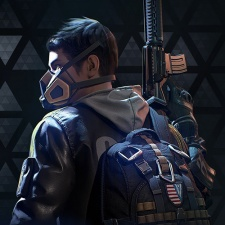 Tencent is getting into the battle royale fray with Ring of Elysium