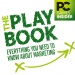 The Playbook - Top marketing tips from Failbetter's Haley Uyrus