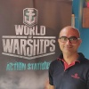 Three years and more than 28m players later,  what has Wargaming learnt running World of Warships?