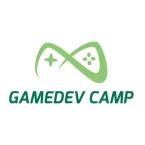 Gamedev Camp Lisbon 2019