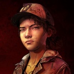 Telltale Games reduced to a skeleton crew of 25 ahead of impending closure